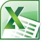 Excel initiation