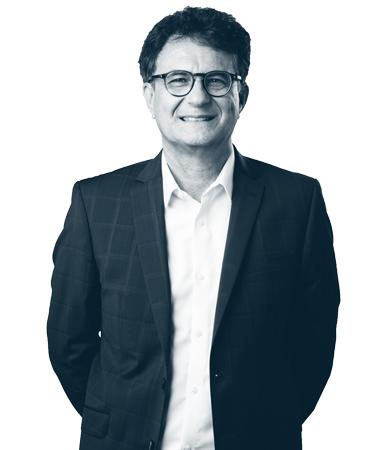 Jean-Pierre Mollet