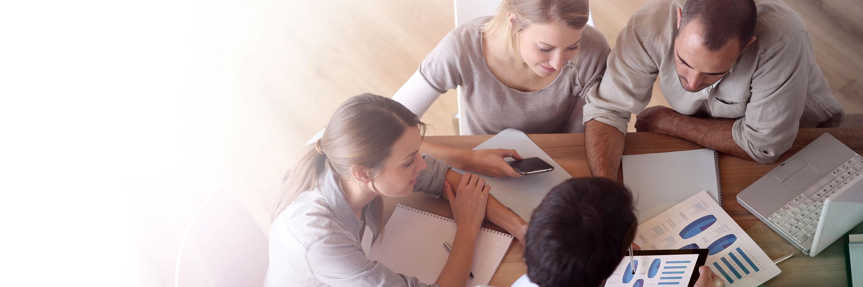 Manager la performance de vos collaborateurs est l'une de vos préoccupations…